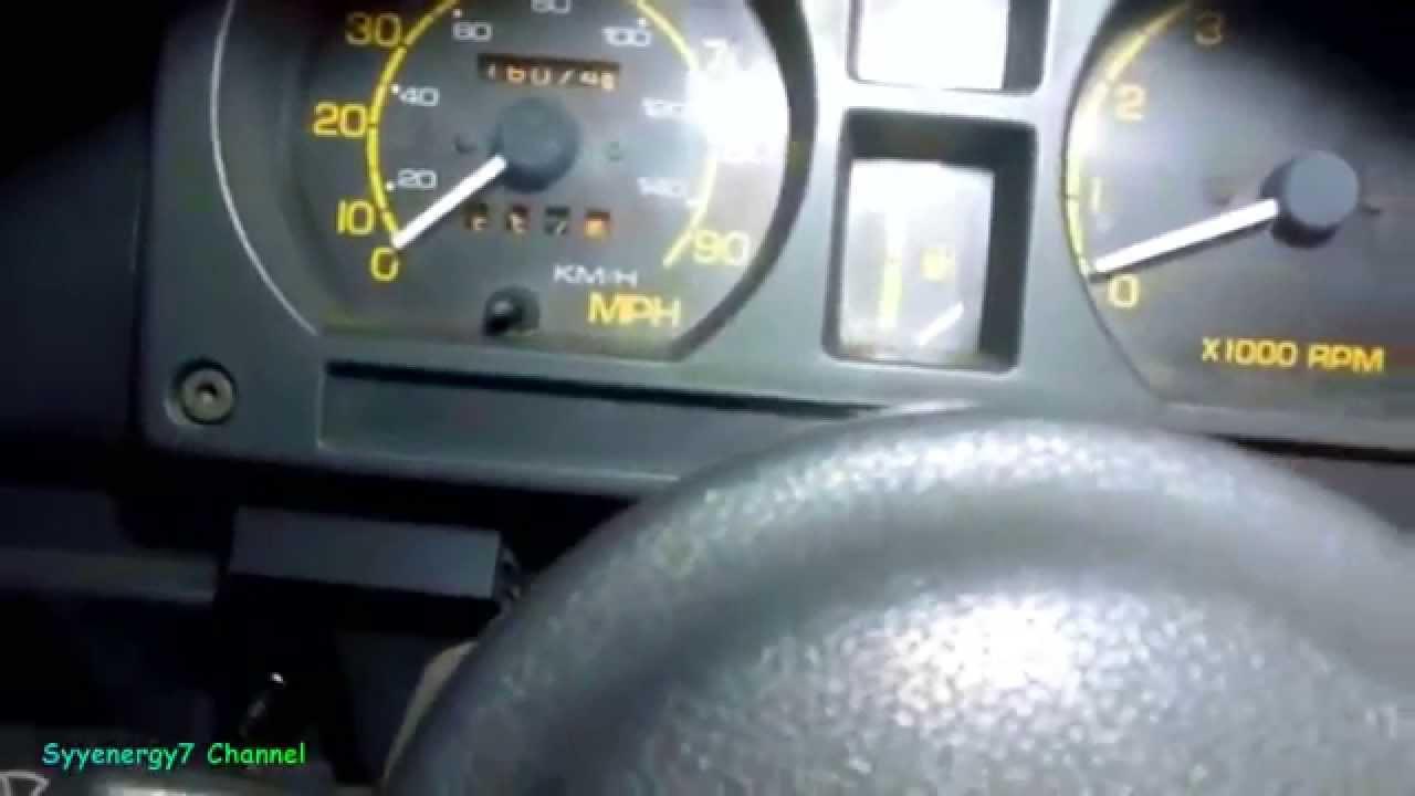 small resolution of simple car dashboard wiring diagram