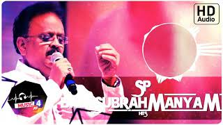 Oh Nenjame Uyire  Thanjame | Muthal Seethanam | HD Audio | Remastered