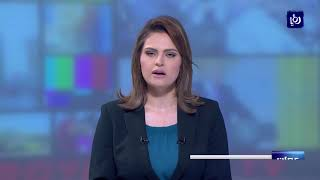 انتحار مواطن ستيني في إربد بعد إحراق نفسه - (15-3-2018)