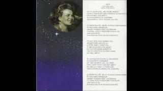 Révész 1993 - Anya