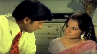 Yeh Sach Hai Nahin Sapna Hai - Asha Bhosle, Rehana Sultan, Haar Jeet Song