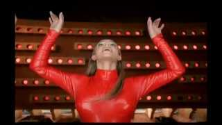 Musicless Musicvideo / BRITNEY SPEARS - Oops!...I Did It Again