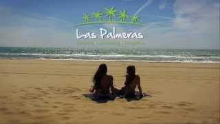 Camping Las Palmeras Tarragona, disfruta de las vacaciones