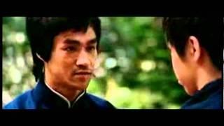 Bruce Lee - Don