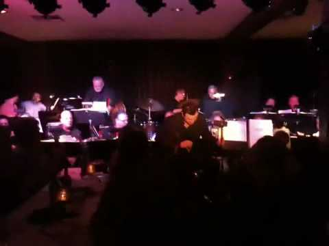 Seth MacFarlane Sings Classic Sinatra