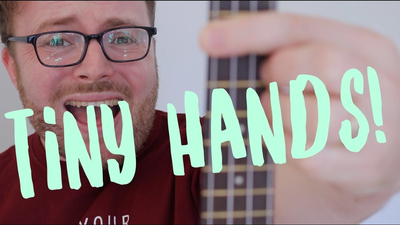 How to play barre chords on the ukulele youtube how to play barre chords on the ukulele hexwebz Gallery