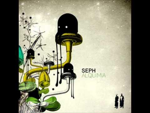 Seph - Casualidad (6:52)