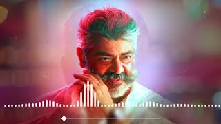 Kannana Kanne Audio Song _ Viswasam Audio Song