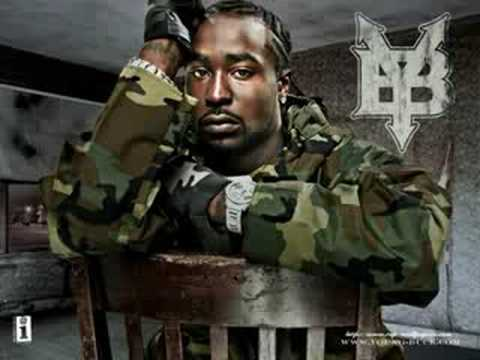 Young Buck ft Dtay- Where the luv at