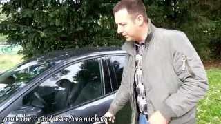 видео HorsePowers — автомобильный интернет портал » Отзыв владельца Renault Logan (Рено Логан) 2006 года