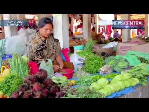 NEWS CENTRAL | Webisode5 | Health is Wealth