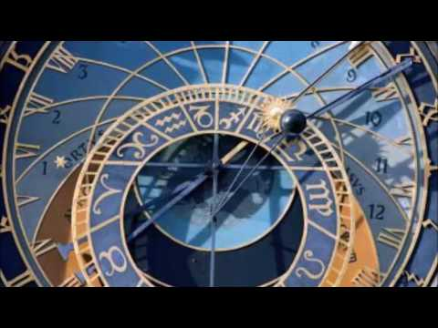 Vernon Howard - The Real Meaning Of Time