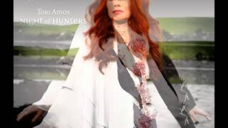 Watch Tori Amos Shattering Sea video