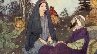 عبدالحليم حافظ - قول لي مين زيك ( اغنية الويل الويل )