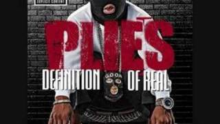 Plies - One Day