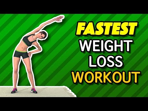 fastest-weight-loss-workout-plan-at-home