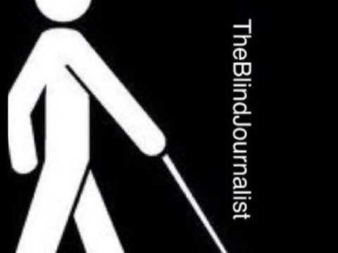 TheBlindJournalist: Manchester Music Museum?