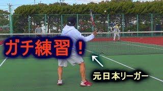 ポケットウィズ↓ https://www.youtube.com/user/oniyuu0607 あゆタロウ...