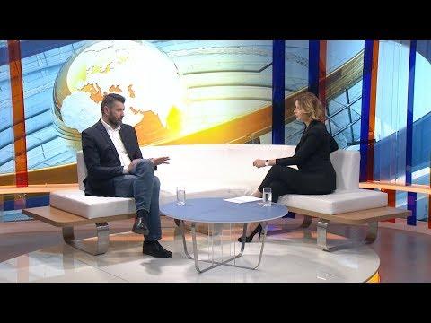 Suljagić za N1 o presudi Karadžiću: Dojam je da Vijeće neće mijenjati pristup