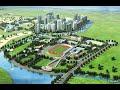 TIẾN ĐỘ BÍ MẬT SAIGON SPORT CITY MỚI NHẤT 2020  GẦN DỰ ÁN EMPIRE CITY KEPPLE LAND 5KM