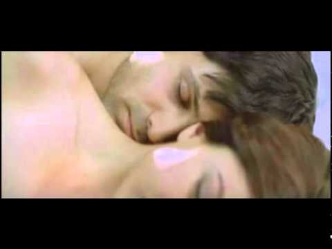 tum mile is jahaan mein mohit chauhan full song 2009