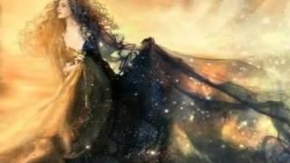 видео Астрология - древнейшая и универсальная наука