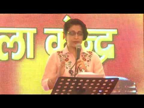 Darling Aankhon Se Aankhe ( Anisha Sehpathi ) new Hindi song 2018