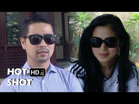 Kesaksian Kakak Jessica Iskandar - Hot Shot 06 Maret 2015