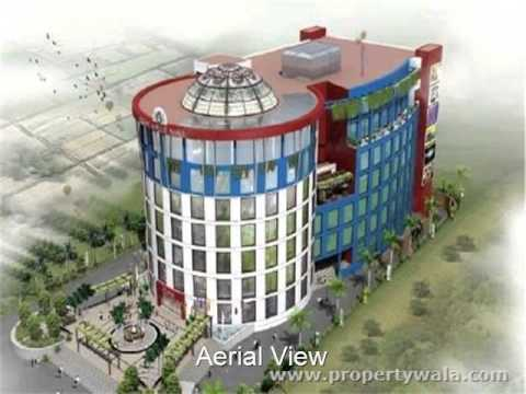 Geoworks Great Value Mall - Ramghat Road, Aligarh