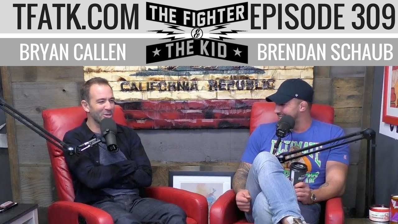 the-fighter-and-the-kid-episode-309