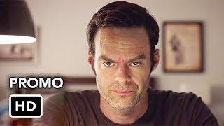 Barry 2x04 Promo