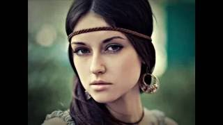 Pure Bliss & Lovely Vocal Trance   Music Mix
