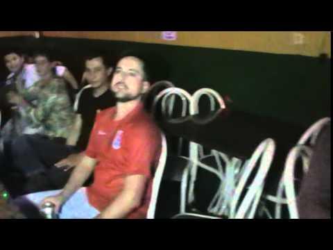 Options Karaoke   Rus da Saude , 160  Jundiai  SP