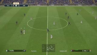 Valladolid Eibar  jornada 6