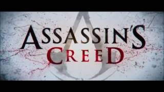 Assasin S Creed 2016 Tribute Ancestors