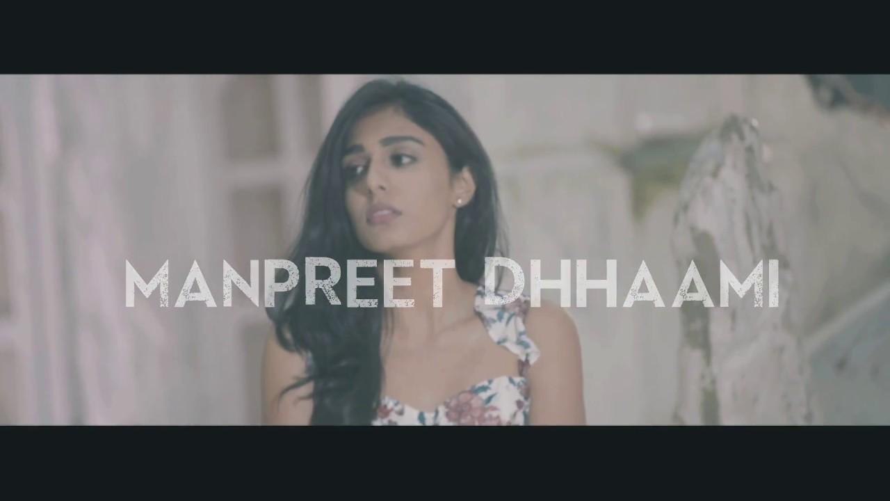 Hota Hai | Manpreet Dhami