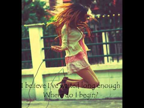 Foo fighters- Walk + lyrics