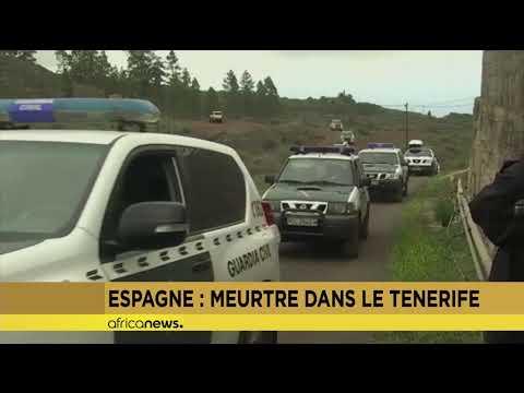 africanews Live
