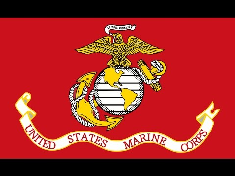 The Marine Corps, Contracts, And JROTC (Grand Theft Auto 5 Gameplay)