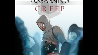 Le Fanta Bob Show n°20 - Assassin's Creep 1/3