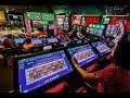 Meilleur casino en ligne - YouTube