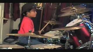 Steve Miller Band - Keep On Rockin