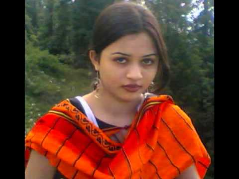 Bhojpuri Song 2016 Pankaj Kumar Mp3