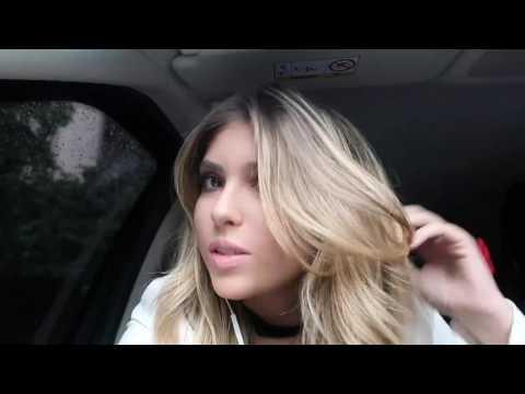 Vlog do meu sabado + escolhendo o vestido...