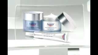 Eucerin Hyaluron Filler Farmacia Valdovinos Thumbnail