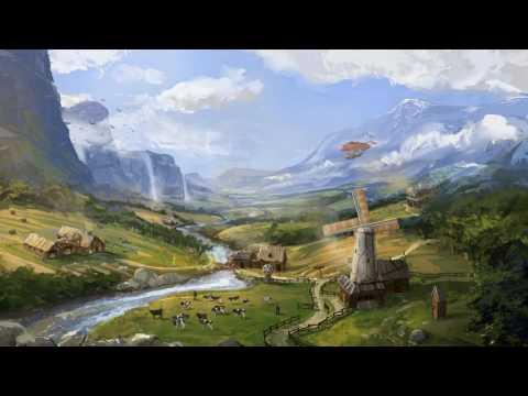 Daniel Kandi & Forion - Holy Cow
