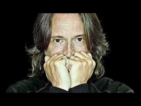 Robert Carlyle this is me