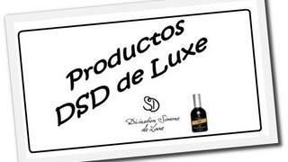 DSD de Luxe 3.4.4