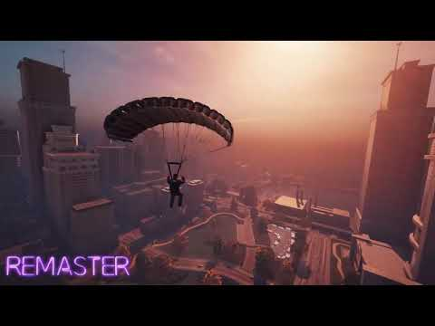 Saints Row the Third Remastered - Video