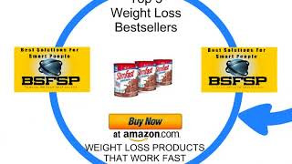 Top 5 KETOOS MAX Maui Punch CHARGED Review Or Weight Loss Bestsellers 20180210 004